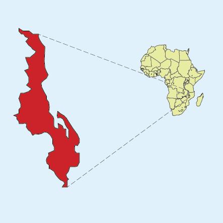 Malawi-04
