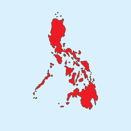 Philippines-03.png