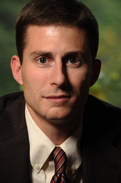 Daniel-Bennett